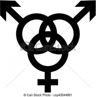 rencontre homme mur gay icons à Levallois-Perret