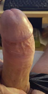 Grosse bite dure